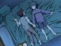 anime_no6_05