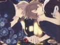 Hana.no.Mizo.Shiru.full.518962