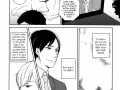[EVA]_&_[derHimmel]_Tadaima_Okaeri_v01_c01_pg014