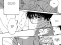 Tarinai Jikan - Cap01 (006)