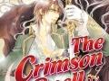 CrimsonSpell2