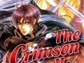 crimsonspell001