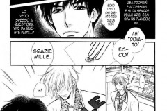 25637_vol1-chapter-1-compass-of-the-heart_8-copia