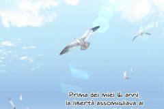 Eternal-Flight-of-the-Gull1