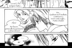Hitomi-wa-Umi-no-Iro-page001