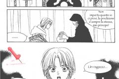 Hitomi-wa-Umi-no-Iro-page002