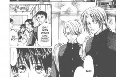 Hitomi-wa-Umi-no-Iro-page004