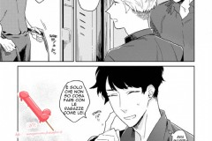 TheLoveThatBinds_common_page-0009