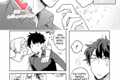 TheLoveThatBinds_common_page-0010