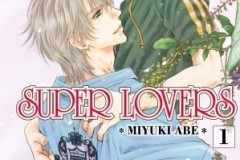 super-lovers-001