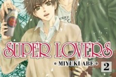 super-lovers-002