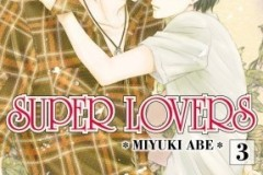 super-lovers-003