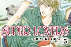 super-lovers-005