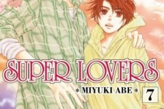 super-lovers-007