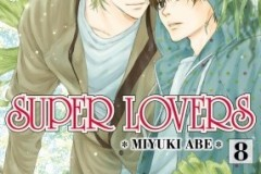 super-lovers-008