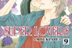 super-lovers-009