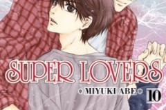 super-lovers-010