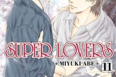 super-lovers-011
