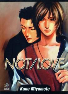 NotLove