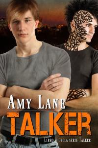 Talker-IT-lg