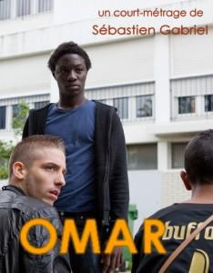 omar-afiche