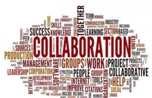 economia-collaborativa