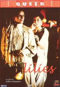 2035-lilies