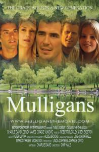 3411-Mulligans