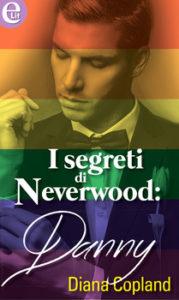 I segreti di Neverwood Danny