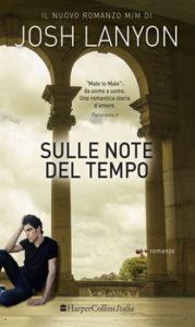 Sulle-note-del-tempo_hm_cover_big