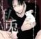My Rabbit – Kuroko no Basuke dj